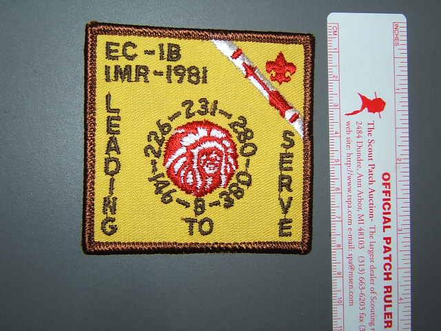 EC-1B 1981