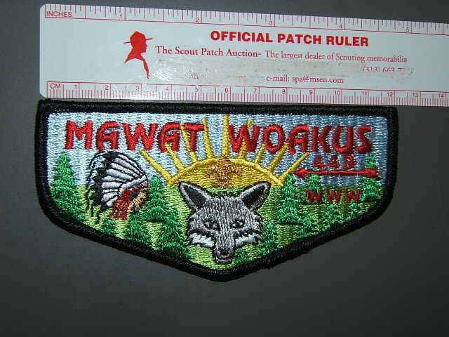 449 Mawat Woakus S1