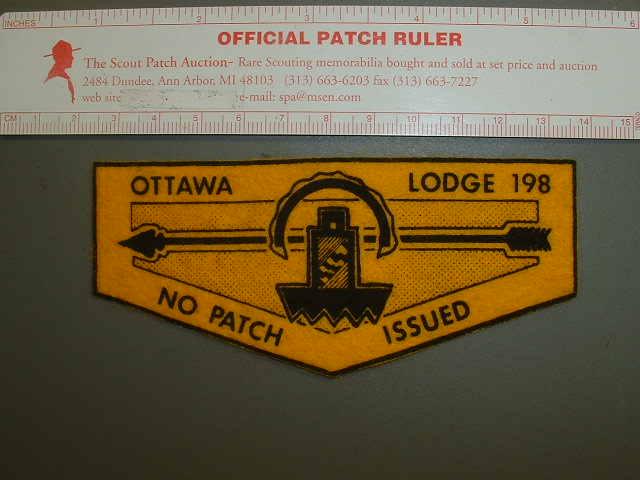 198 Ottawa