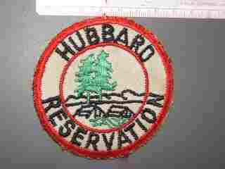 Hubbard Reservation Allegheny County Council