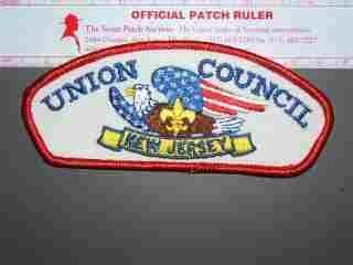 Union C CSP